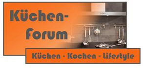 kuechenforum-logo